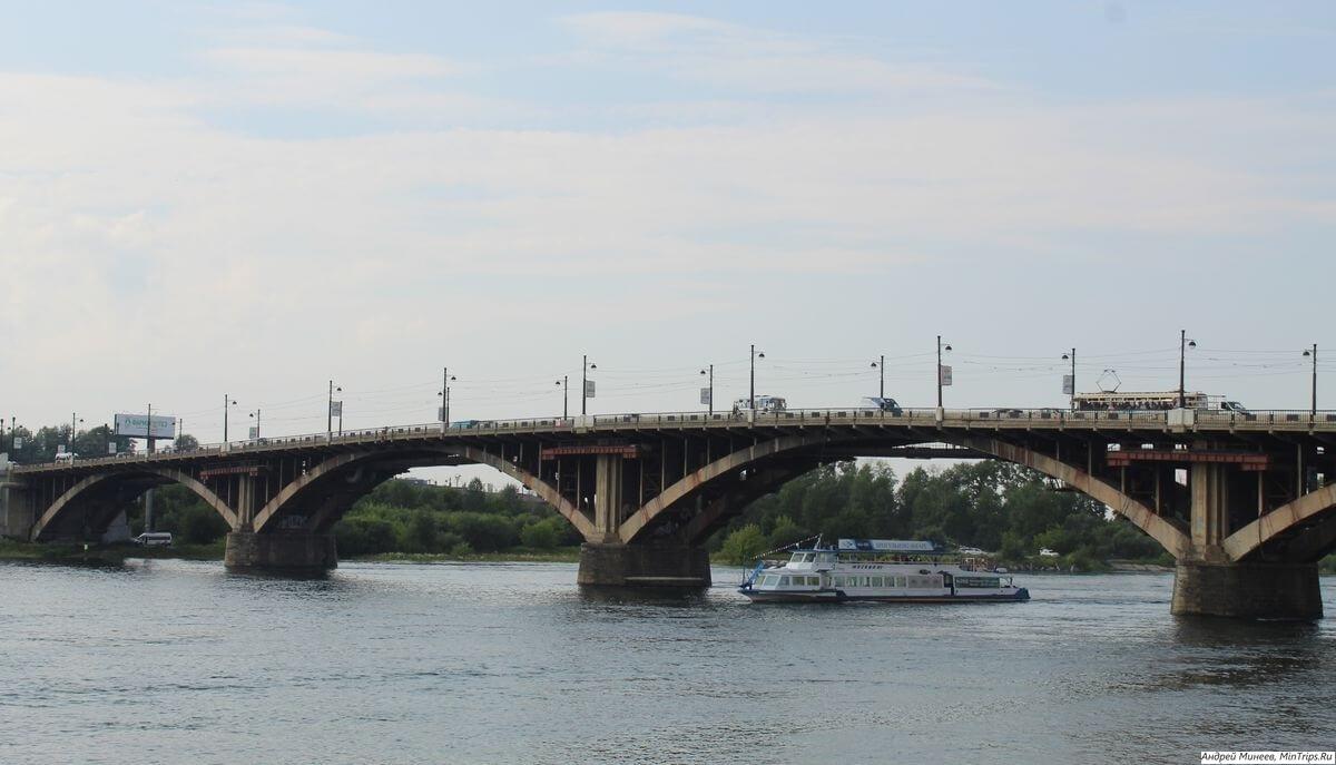 река Ангара Иркутск фото